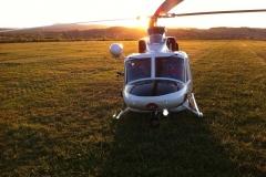 Bell 412 LAFD 08