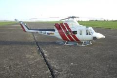 Bell 412 PDL 01