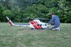 Bell 412 PDL 02
