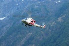 Bell 412 PDL 03