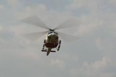 Bell 412 PDL 04