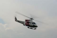 Bell 412 PDL 06