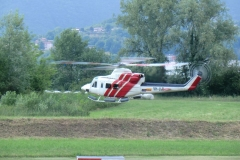 Bell 412 PDL 07