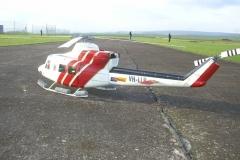 Bell 412 PDL 12