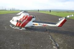 Bell 412 PDL 13