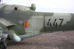 k-IMGP2971