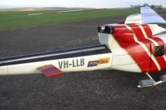 k-IMGP3749