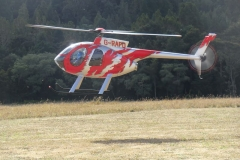 Hughes 500 -Rot- 01