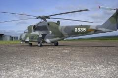 k-IMGP3403