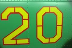 MI24 Berkut -20- 33