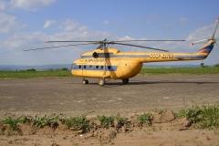 MI8 Aeroflot 01