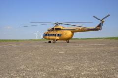 MI8 Aeroflot 03