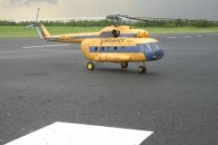 MI8 Aeroflot 04