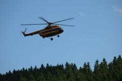 MI8 Aeroflot 07