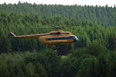 MI8 Aeroflot 08