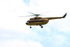 MI8 Aeroflot 09