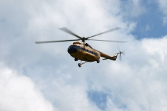 MI8 Aeroflot 10