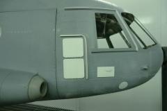MI8 UT air 03