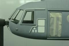 MI8 UT air 05