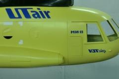 MI8 UT air 22