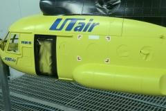 MI8 UT air 28