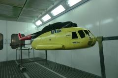 MI8 UT air 30