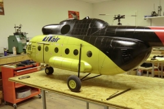MI8 UT air 38