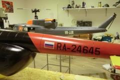 MI8 UT air 39